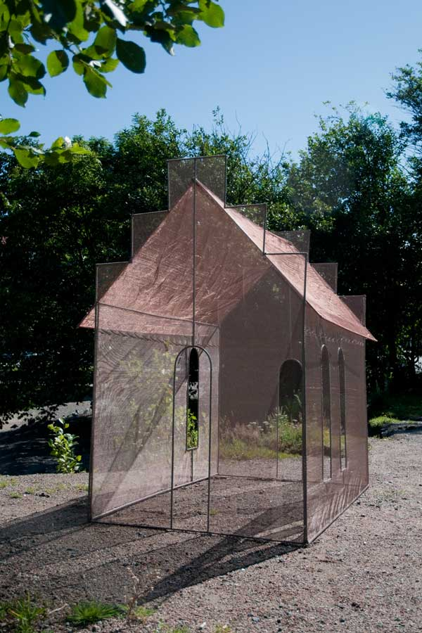 Shelter copy