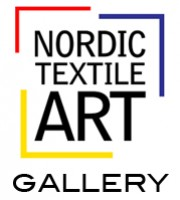 NTA gallery
