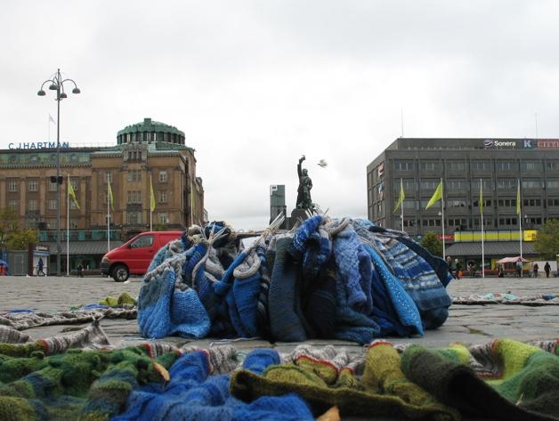 7 Uplift II Vasa photo Kerstin Lindstrom