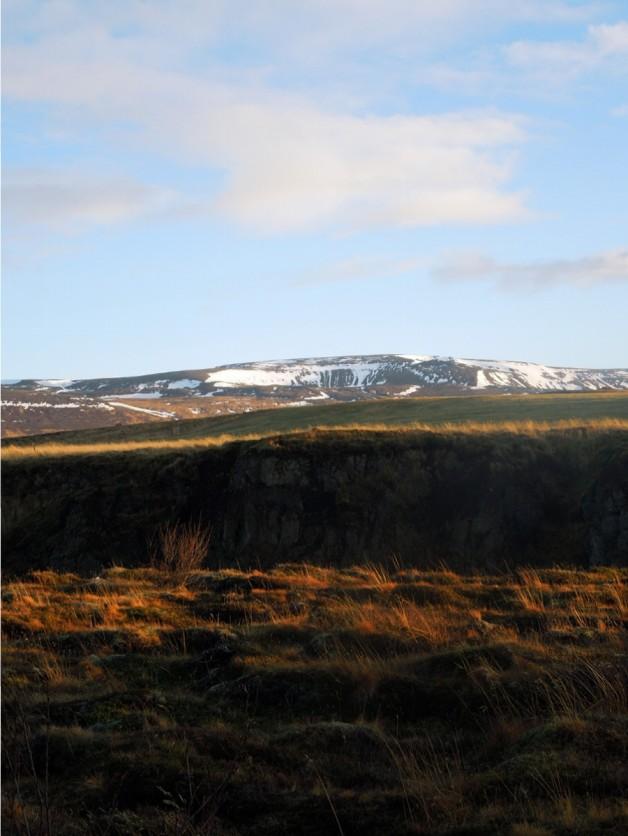 bild 16. berg