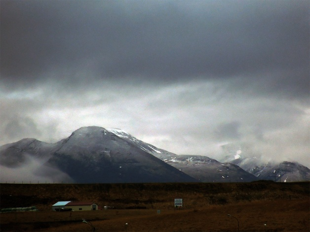 Bild 20. berg